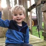 Photo for Babysitter Needed For 2 Children In Sidney.