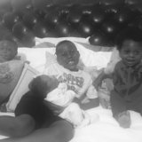 Photo for Nanny Needed For 3 Children In Creedmoor