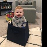 Photo for Part Time Babysitter/nanny