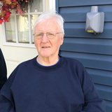 Photo for Light Housekeeping And Bathing / Dressing Full-time Support Needed For My Father In Pittston, PA.