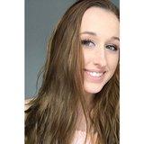 Olivia C.'s Photo