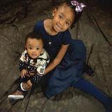 Photo for Babysitter Needed For 2 Children In Tyrone.