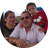 Guadalupe E.'s Photo