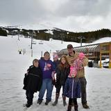Photo for Babysitter/Nanny Needed Part Time For 3 Children In Fountain
