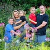 Photo for Flexible Loving Caregiver Needed