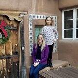 Photo for Babysitter Needed For 1 Child In Wheat Ridge.