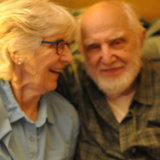Photo for Live-in Home Care Needed For My Parents In Amherst, MA