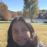Maria Christine J.'s Photo