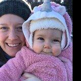Photo for Nanny For Little Girl