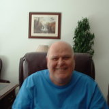Photo for Looking For A Dependable House Cleaner For Family Living In Groveland
