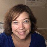 Jennifer K.'s Photo