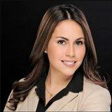 Laura C.'s Photo