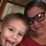 Photo for Kind, Keeps To A Schedule, Plays And Interacts! Babysitter
