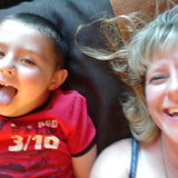 Photo for Babysitter Needed For 1 Child In Los Lunas