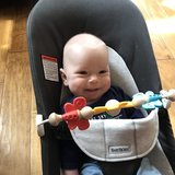 Photo for Seeking Nanny For Six Month Old In The East Bay