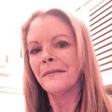 Photo for Medication Prompting And Mobility Assistance Part-time Support Needed For Myself In Hermitage, TN.