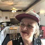 Photo for Hands-on Care Needed For My Mother In Newport, RI