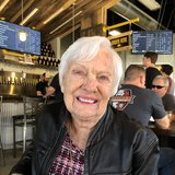 Photo for Companionship Part-time Support Needed For My Mother In Minneapolis, MN.