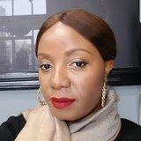Miranda O.'s Photo