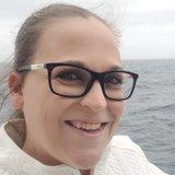Angela C.'s Photo