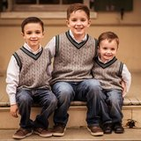 Photo for Afternoon Nanny Needed For 3 Boys In Cherry Hill