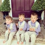 Photo for Full Time Nanny Needed For 3 Children