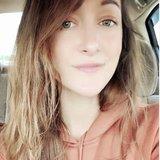 Danielle O.'s Photo
