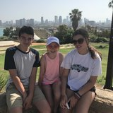 Photo for Solid 8th Grade Student Looking For Generalist Tutor