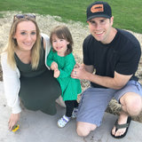 Photo for Nanny Needed For 2 Children In Wheaton