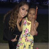 Gisell M.'s Photo