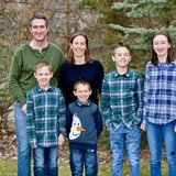 Photo for Babysitter Needed For 3 Children In Inver Grove Heights.