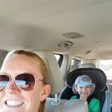 Photo for Nanny Needed For 1 Child In Lemoore.