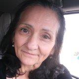 Evangelina L.'s Photo