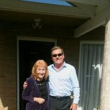 Photo for Companion Care Needed For My Mother In Huntington Beach