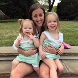 Photo for After School, Part Time Nanny Needed For Young Family In Augusta