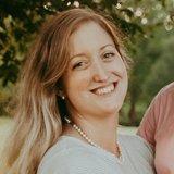 Caroline B.'s Photo