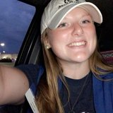 Cassidy K.'s Photo