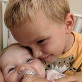 Photo for Babysitter Needed For 2 Children In Kailua