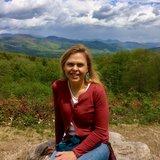 Alicia H.'s Photo