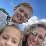 Photo for Occasional After School Sitter Needed For 2 Children In North Raleigh Area