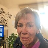 Photo for Hands-on Care Needed For My Mother In Aptos