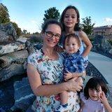 Photo for Babysitter Needed For 3 Children In Fruita.