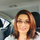 Marinela M.'s Photo