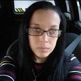 Mindy J.'s Photo