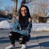 Kaylee T.'s Photo