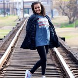 Kenleigh S.'s Photo