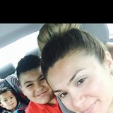 Photo for Babysitter Needed For 1 Child In West Covina