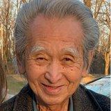 Photo for Elder Care Sitter