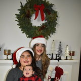 Photo for Nanny Needed For 3 Children In Manteca.