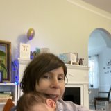 Photo for Loving, Responsible Nanny Needed For 1 Child Riverdale/ Kingsbridge Area